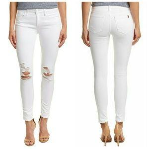 Joe's Jeans Celine Skinny Ankle Cut
